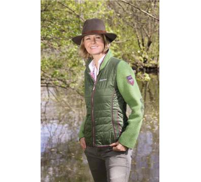 ALMGWAND WAID PrimaLoft® női kabát - Oryx Vadászbolt - Oryx Vadászbolt 8ab23b9e5c