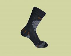 Vadász zokni