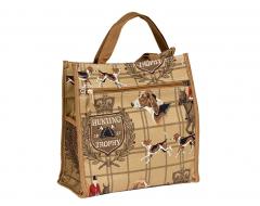 AKAH Hunting bevásárló táska