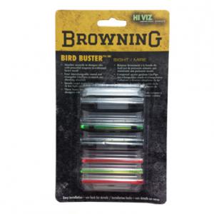Browning Bird Buster Hi-Viz mágneses irányzék