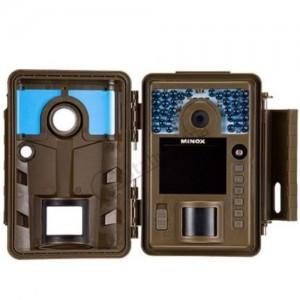Minox DTC 700 vadkamera