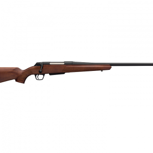Winchester XPR Sporter vadászfegyver